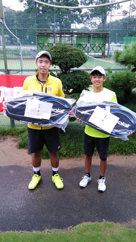 テニス クラブ 守谷 シードテニスクラブ 三郷市